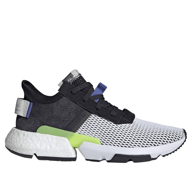 11 Pod 5 Black Adidas Für Originale Herren Core Schuhe s3 1 WOwSxBqHY
