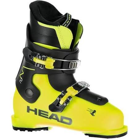 Junior Kinderski 2 Z 16 Head Für 17 Boots Schuhe Hdxqx18