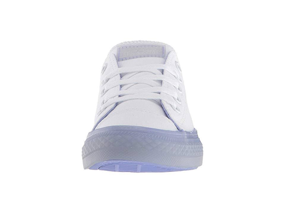 Purpur Converse Kids Jelly Skate 3 Star All 660767c Weißes 4qwrqz0
