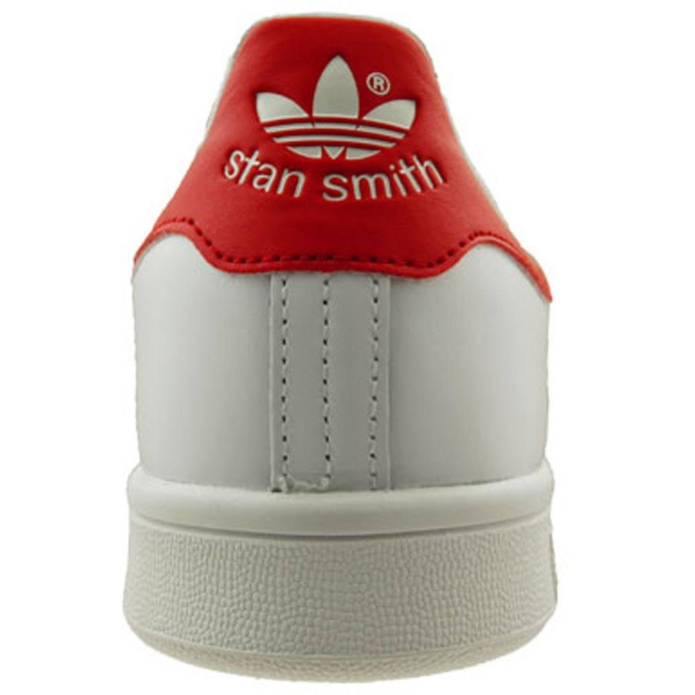 Stan Adidas Smith Adidas Stan Stan White Adidas Smith White 4R5LA3jq