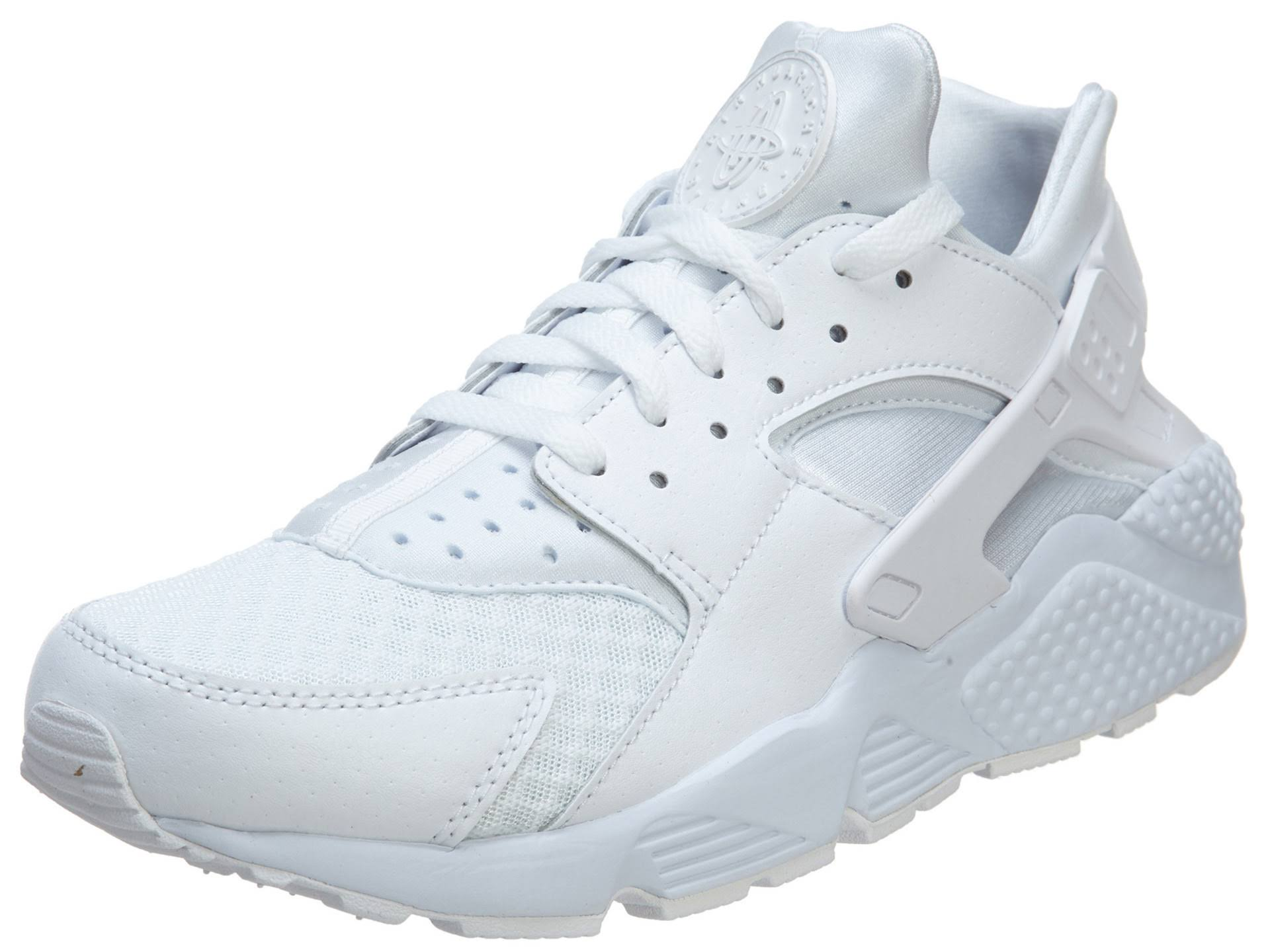 Nike Air Nike HuaracheBianco Air Air Nike Air HuaracheBianco Nike HuaracheBianco TcK1JlF