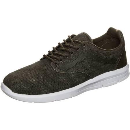 Vans Herren 5 Us Grün 42 In Iso Sneaker 1 Grösse R7grxRf