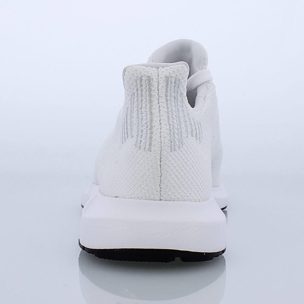 Escolar Calzado Para Adidas Grado De Originals Niños Swift Cm7920100 Run 4Oxp8xPq