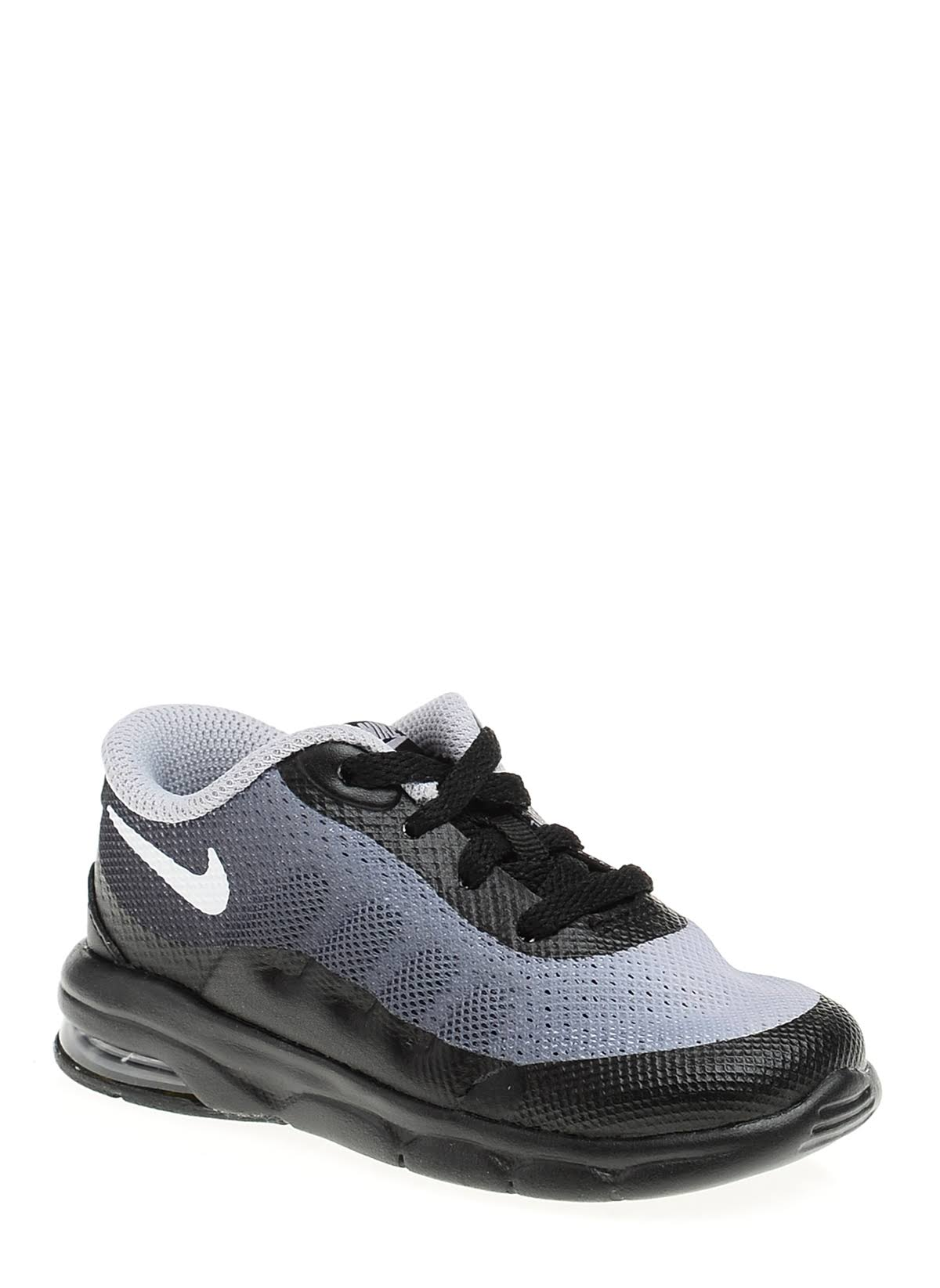22 Bebek Spor Numara Siyah Ayakkabı Nike Erkek qXwpOzPP