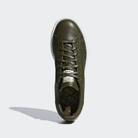 Adidas Boost Stan Nube Neighborhood Para Blanco Negro 9 Hombre Smith 5 Zapatillas 4dqIfwI