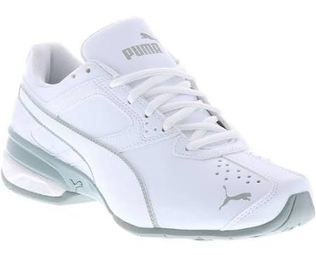 Steinbruch White Medium 9 Tazon Iri Ouma Puma Running Womens 6 x1UwFp