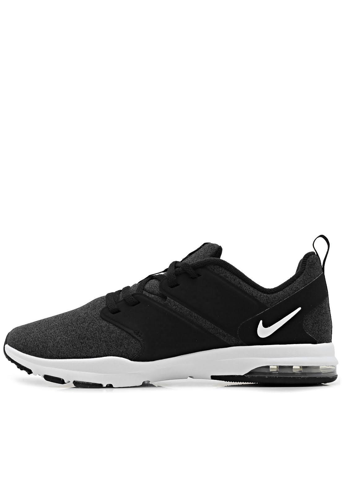 Scarpe Nike Air Scarpe Bel Nike TrNere Air Bel hCQrsdxt