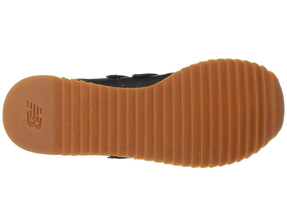 501 5 7 New Running Shoes ripple black Size Balance Sole Rw8wx5zq