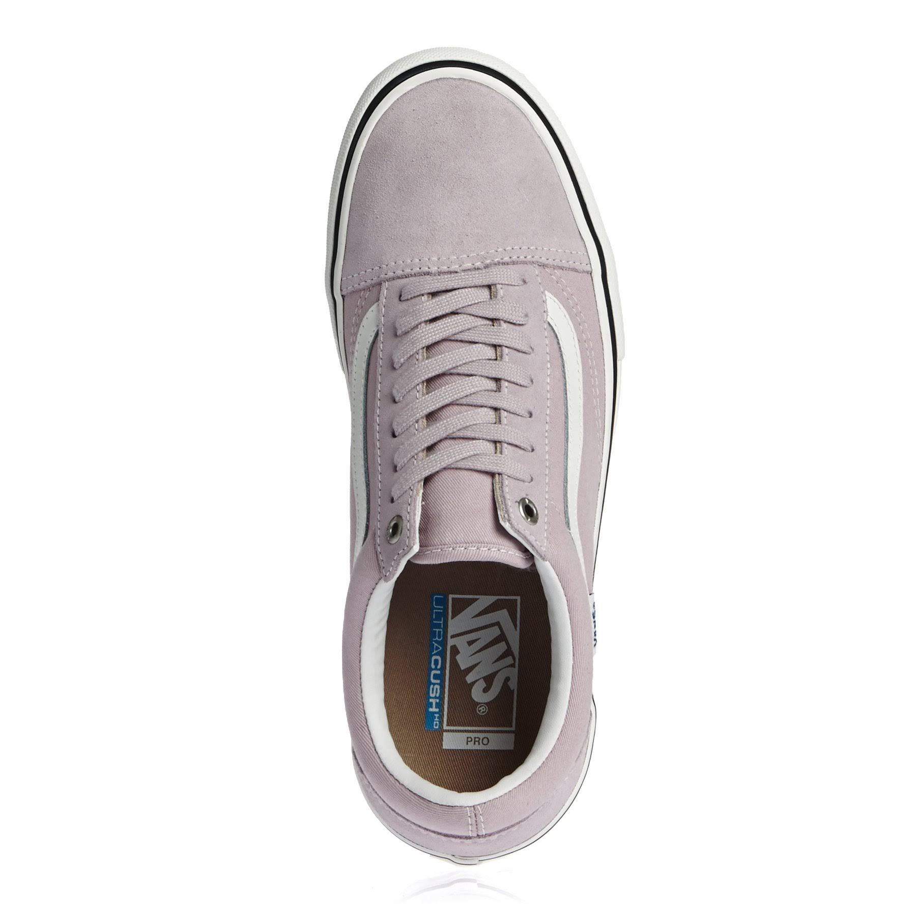 Pro violet Retro Skool Old Vans Ice qtf87ww