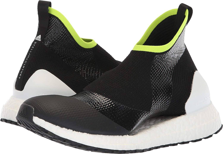 Adidas Para Mccartney By Atr Ultraboost Mujer Stella X qrfqwTan