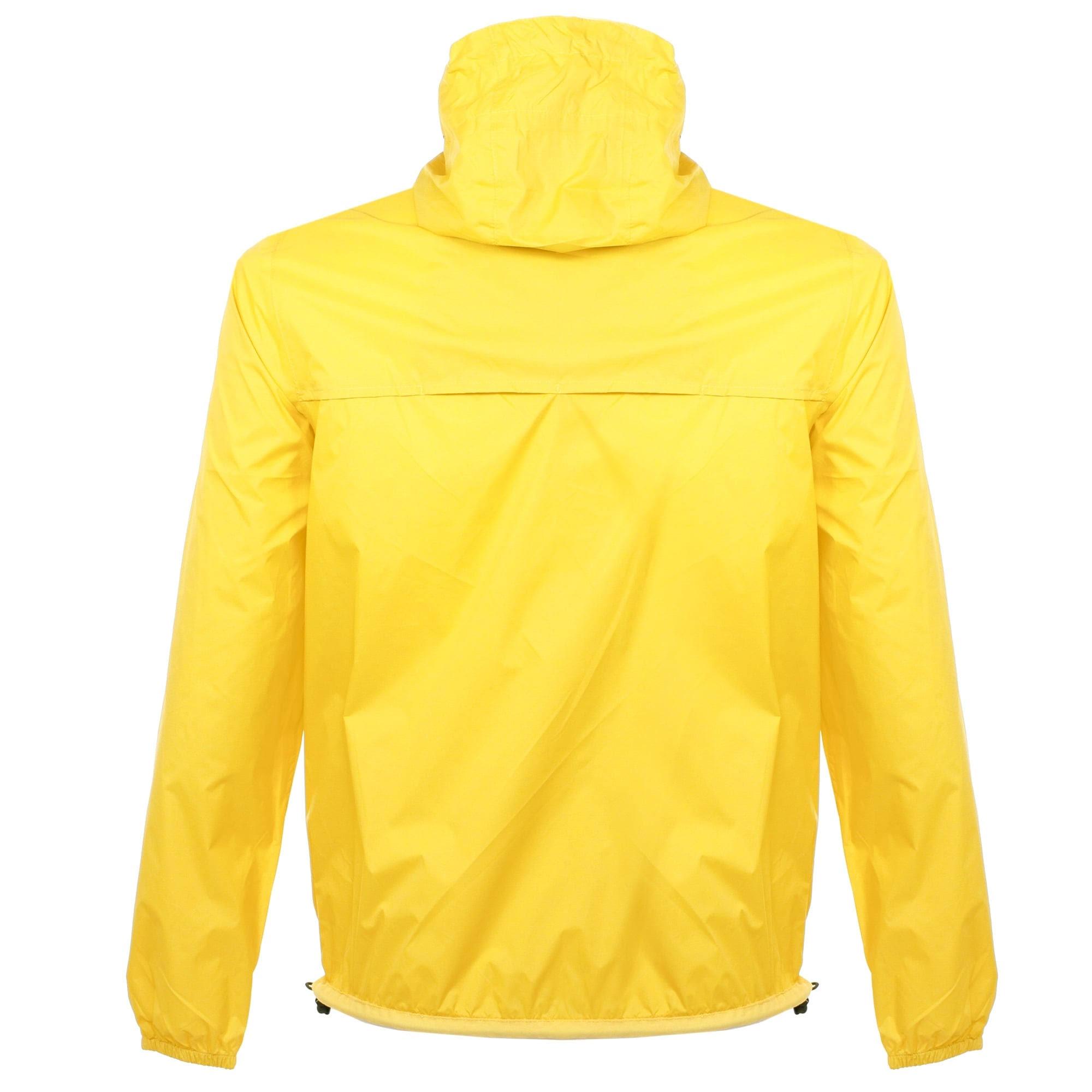 way K Claude Color Amarillo Mostaza K004bd0xcc Tamaño S A1wvBq