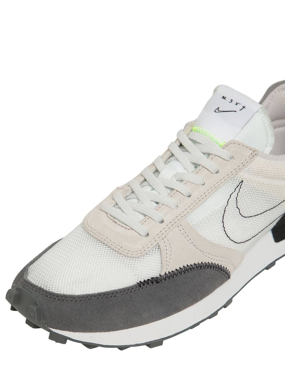 Nike 70s Daybreak Type  H6GTAQw