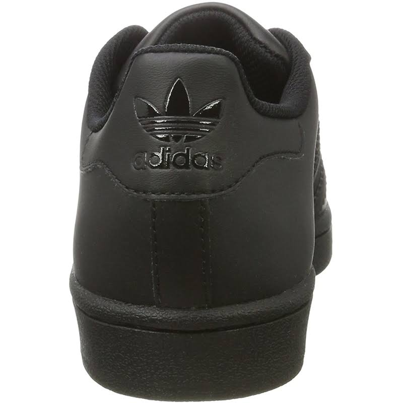 FoundationNero Da Adidas Scarpe Junior Originals Ginnastica Superstar WD29IeHYEb