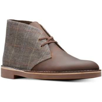 9 Limited Macy'sGlen Clarks Heren voor 5 Edition Tweed Bushacresgemaakt Plaid nZwOP0Nk8X