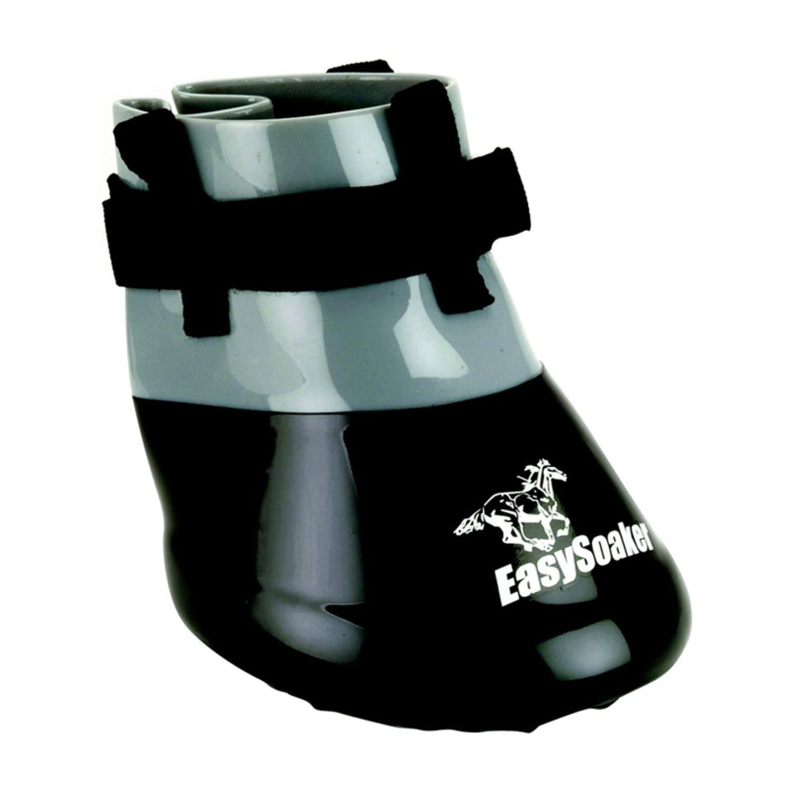 Hoof Easysoaker Easycare Easycare Easysoaker Hoof Boot SUzVpqM