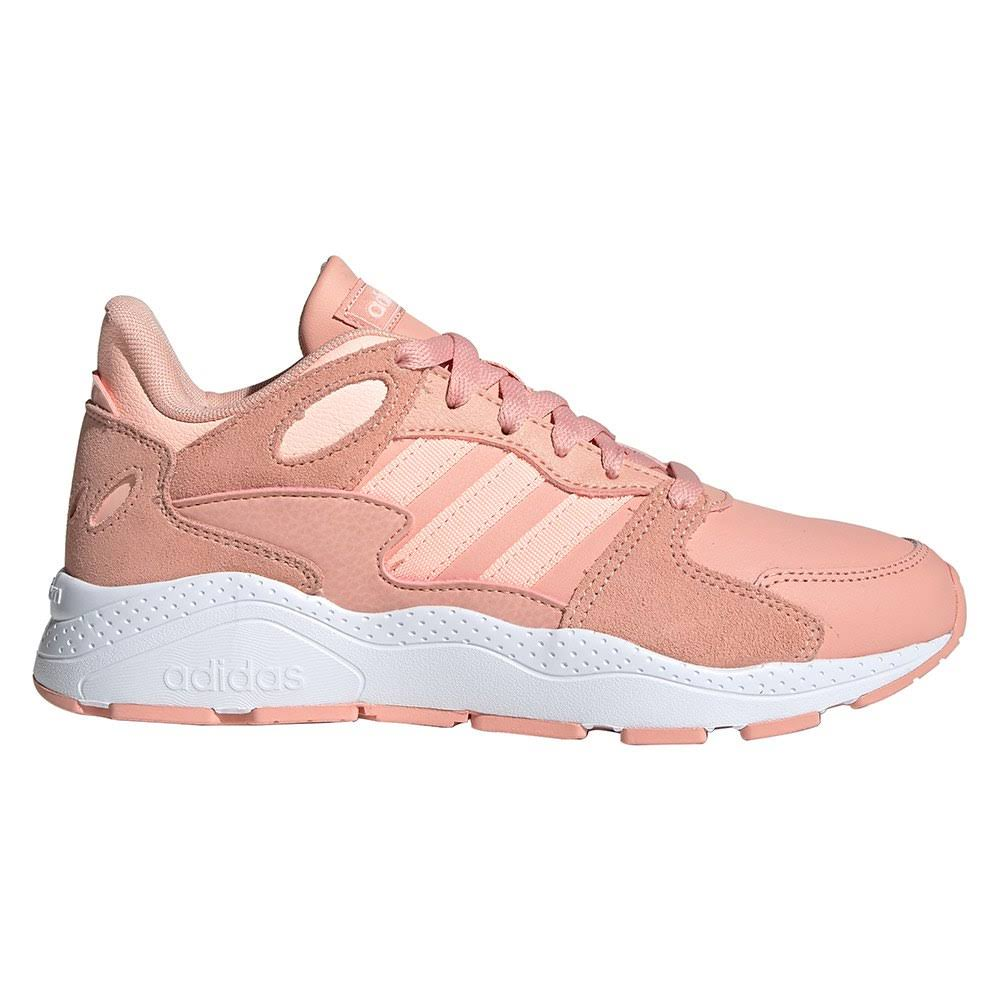 Adidas Crazychaos Shoes - Pink - Women