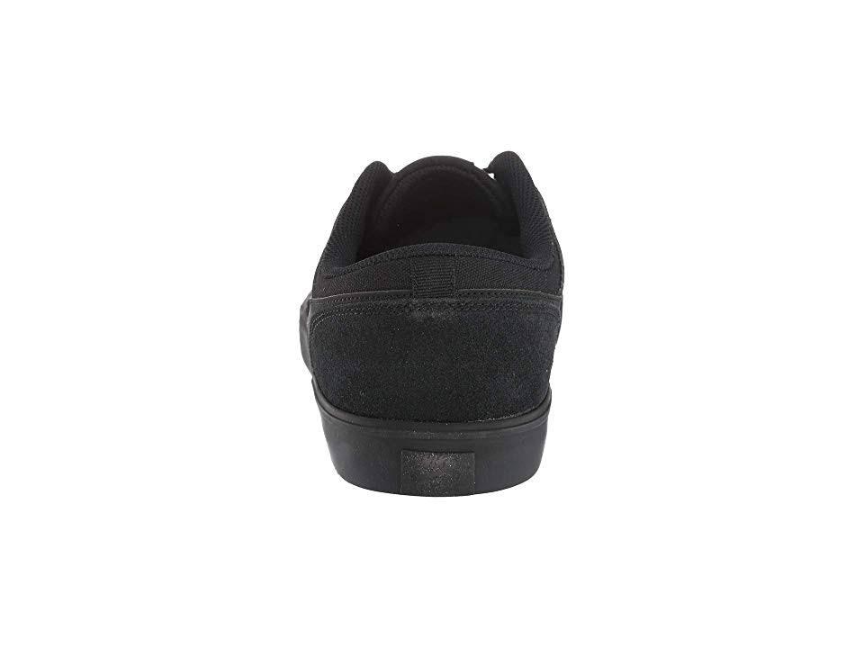 Para Ii Skate Sb En Hombre 4 Zapatos De Portmore Nike Negro D Medio Negro Solar Ww0qHZSS