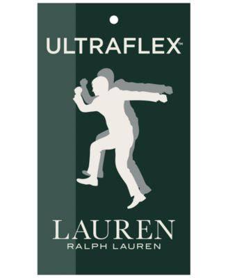 Sportmantel Ralph Klassisch Kupfer Corduroy 38r Geschnitten Lauren Ultraflex Men's wzqUI7
