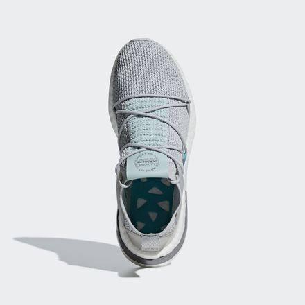 Womens B96511 Pk Adidas Arkyn W qgpTTH