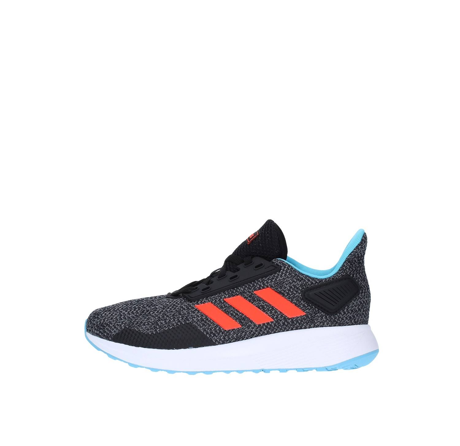 Adidas Sneakers  low Child BLACK