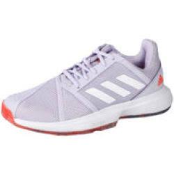 adidas Court Jam Bounce All Court Shoe Women