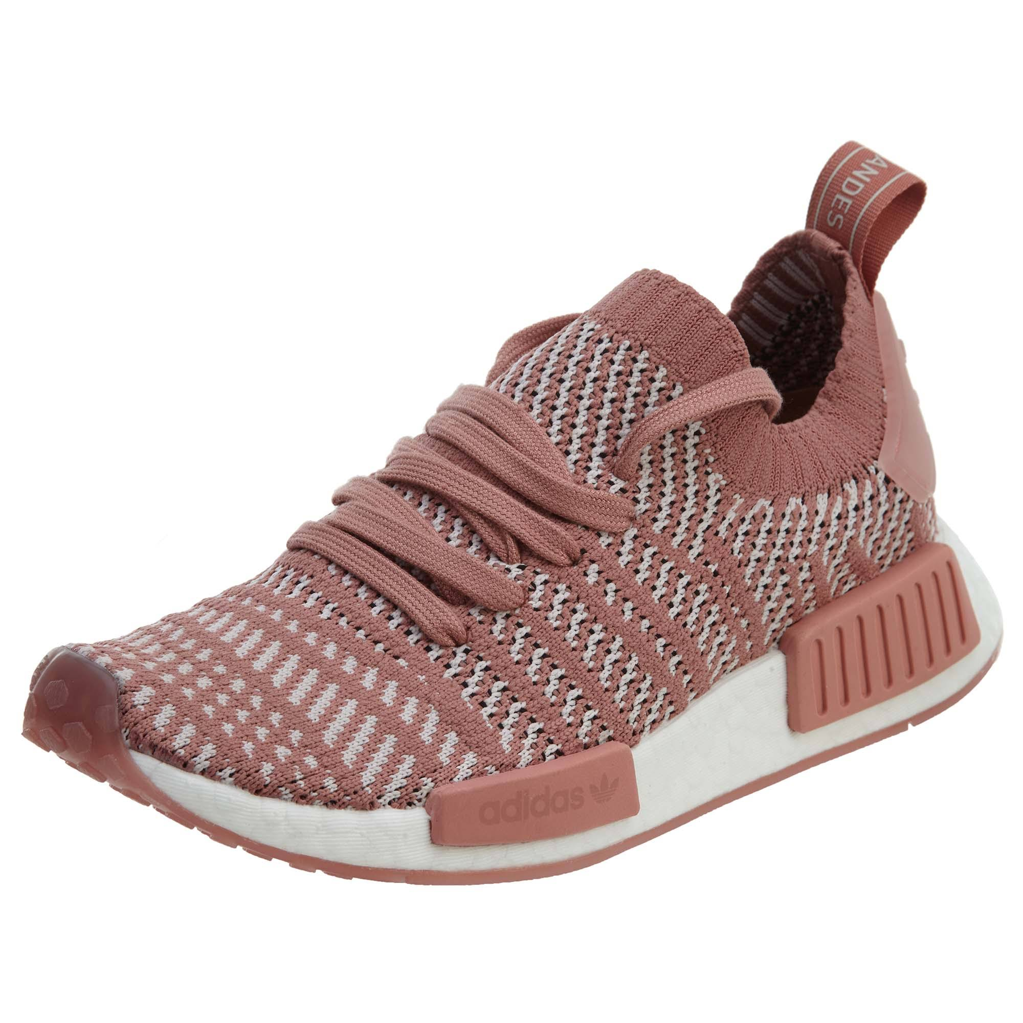 Style Ash Tint Nmd r1 Orchid pink Wht white Cq2028 Pk Stlt Adidas Pink Womens BR7f7c