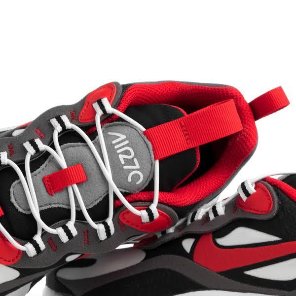 Nike Air Max 270 RT 31  tYkXQnB