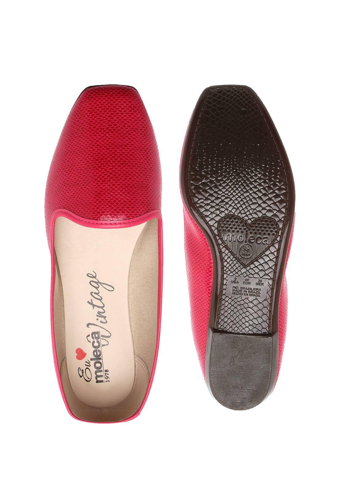 Sneaker Pink Cutout Pink Cutout Moleca Sneaker Moleca Moleca Sneaker Pink Cutout Sneaker Pink Moleca 5ARjL34Scq