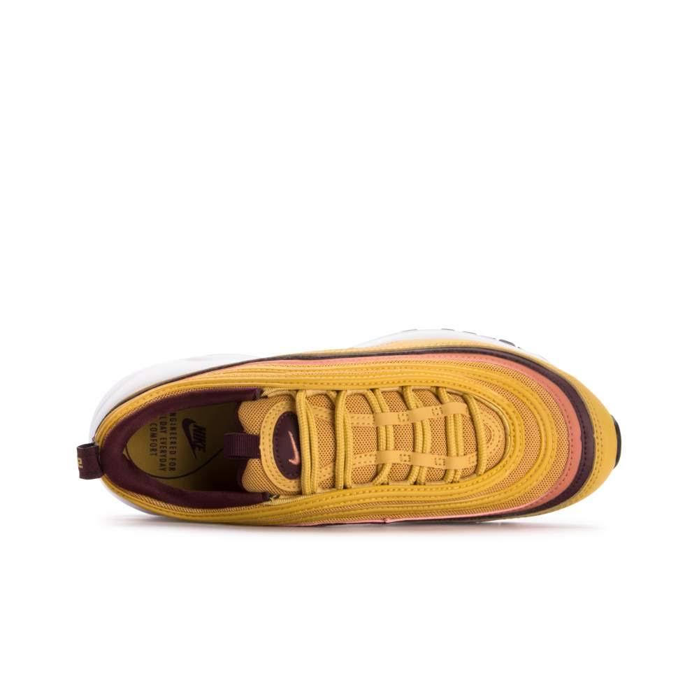 39 97 Se Air Locker Foot Size Max At Gold Shoes Women Nike EqFw8fx7f