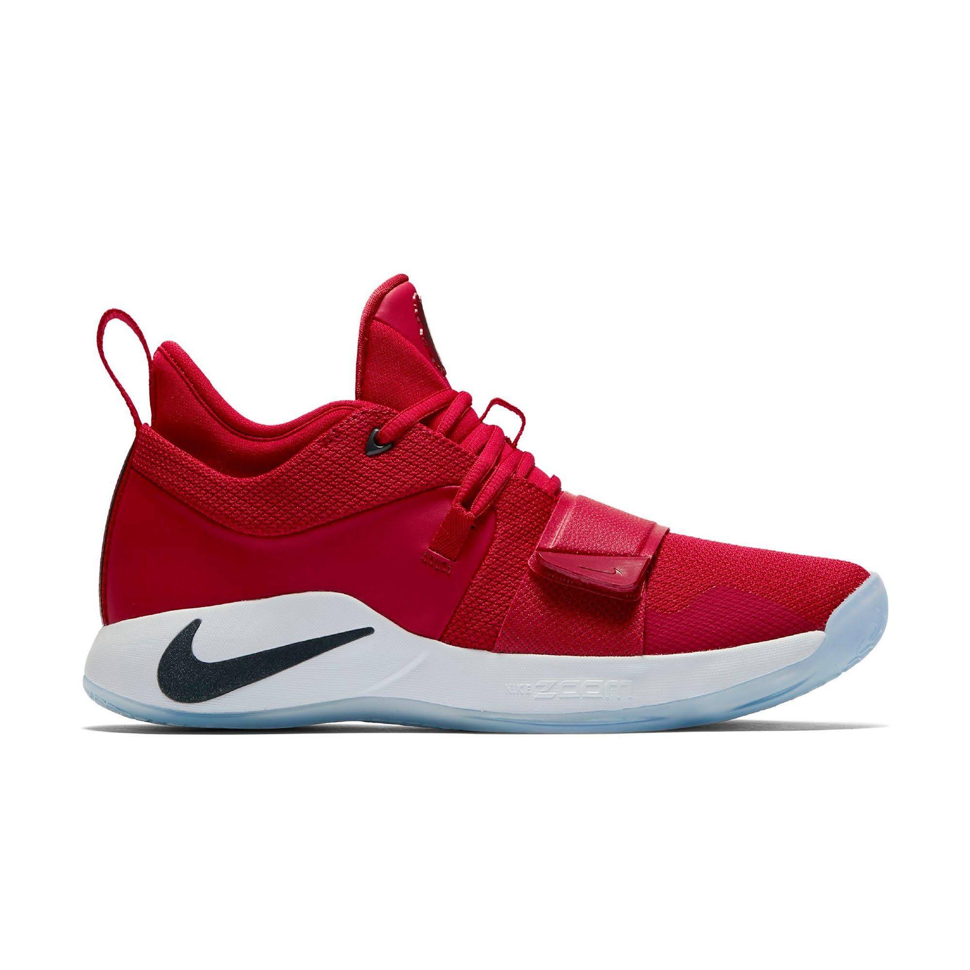 0 Tamaño Nike 9 5 Zapatillas Pg De Deporte Hombre 'fresno St Para 2 Bulldogs' qggOP7
