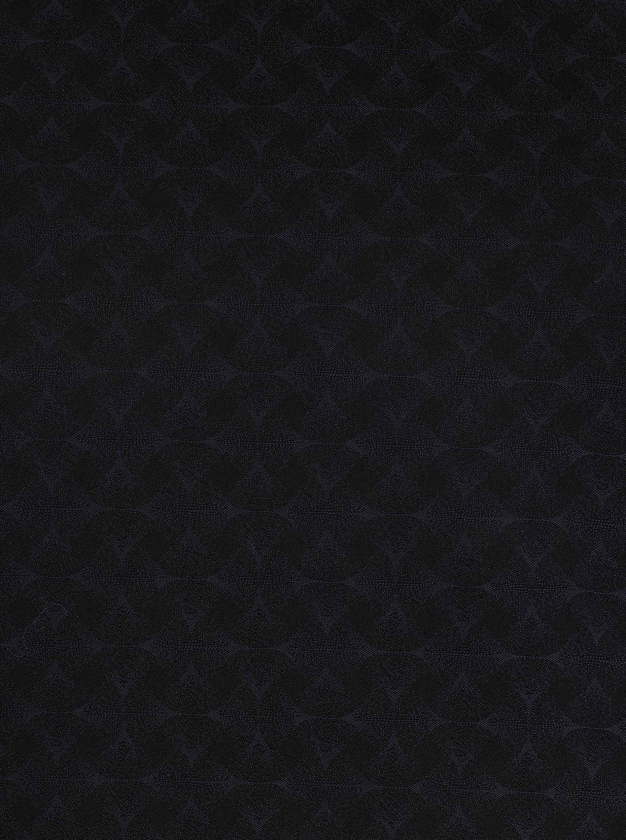 Regular Robert Clásica Para Corta Graham De Hombre Camisa Diamante Manga Ajustada vAFfUf