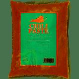 Chuan Hong Seng Chilli Paste 500g