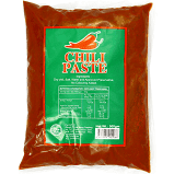 Chuan Hong Seng Chilli Paste 500g