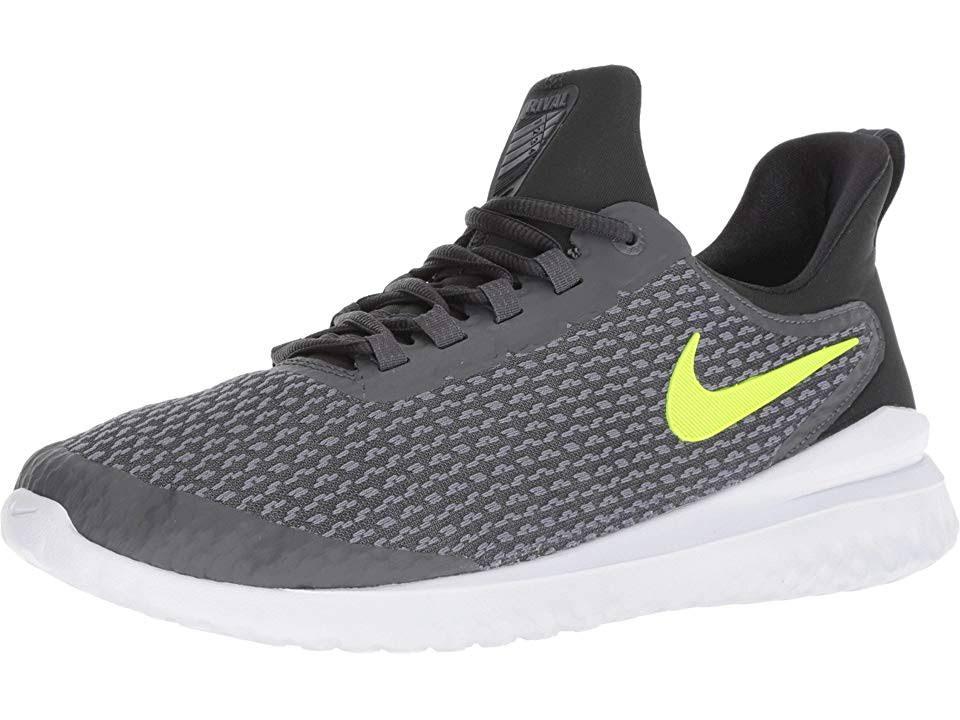Grey Nike 5Oxford Da Running Dark Renew Scarpe RivalUomoMisure8 80vNmOwPyn