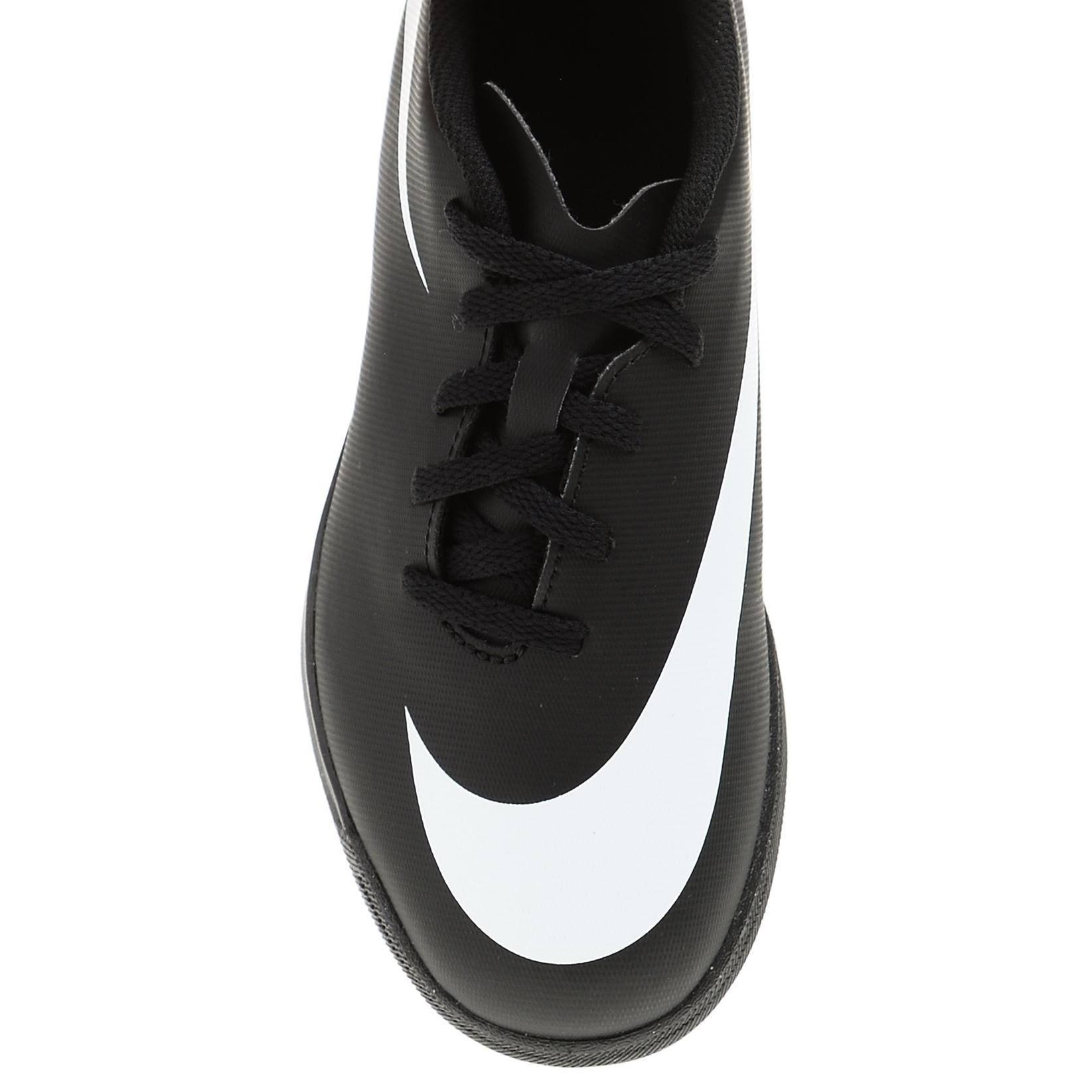 Bravatax 001 Futbol Nike Halisaha Jr 844440 Ayakkabi Çocuk 8gttZx
