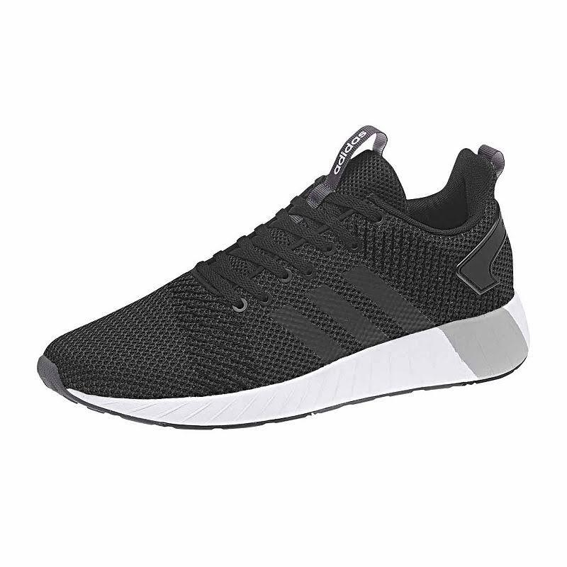 Byd Adidas Hombre Con De Cordones Running Zapatillas Questar Para wBPxITFEq