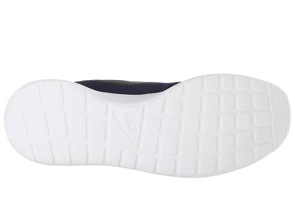 511881405 Para Tamaño Nike 7 Calzado One Hombre Roshe nqa6aTRx