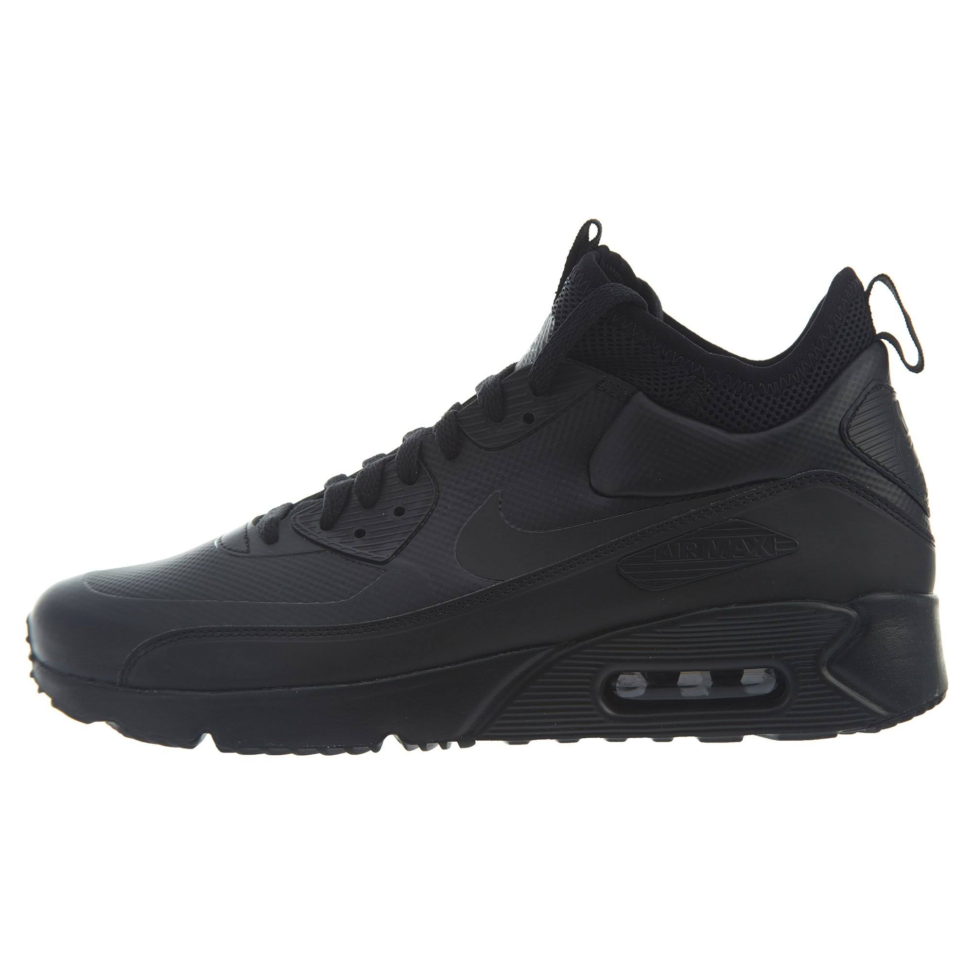Mens Air Ultra 004 Max Style Winter Mid Nike 924458 90 Ydqp4