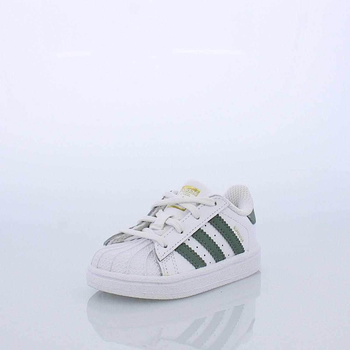 Superstar Adidas Kids I Zapatillas Originals wXapxXqP