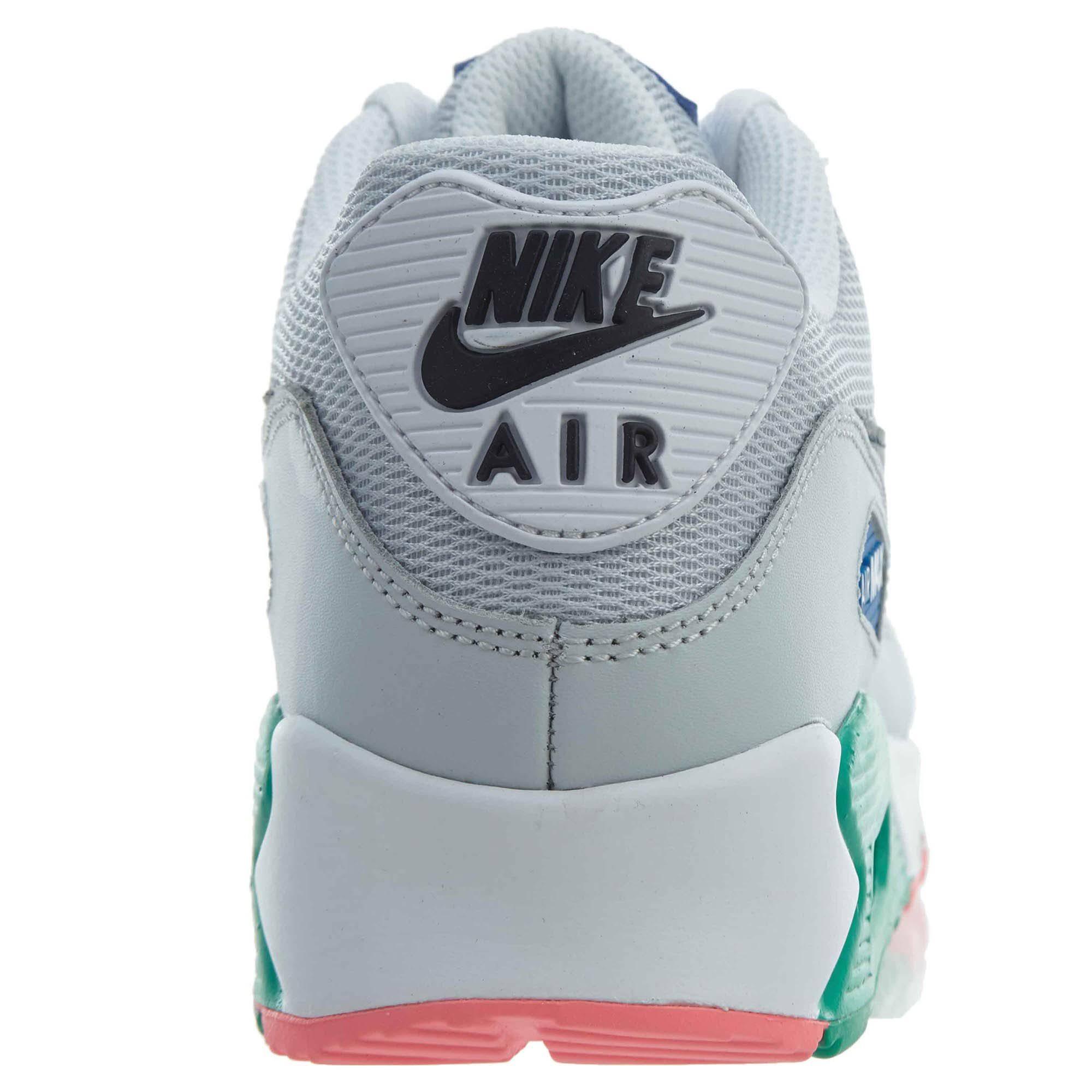 90 10 Max Air Para 5 Nike Tamaño Aj1285100 Hombre Zapatos qSUWgE