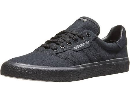 Adidas B22713 8 Hombre Originals 3mc 5 Para Vulc Zapatos Tamaño rSBrqCwTx