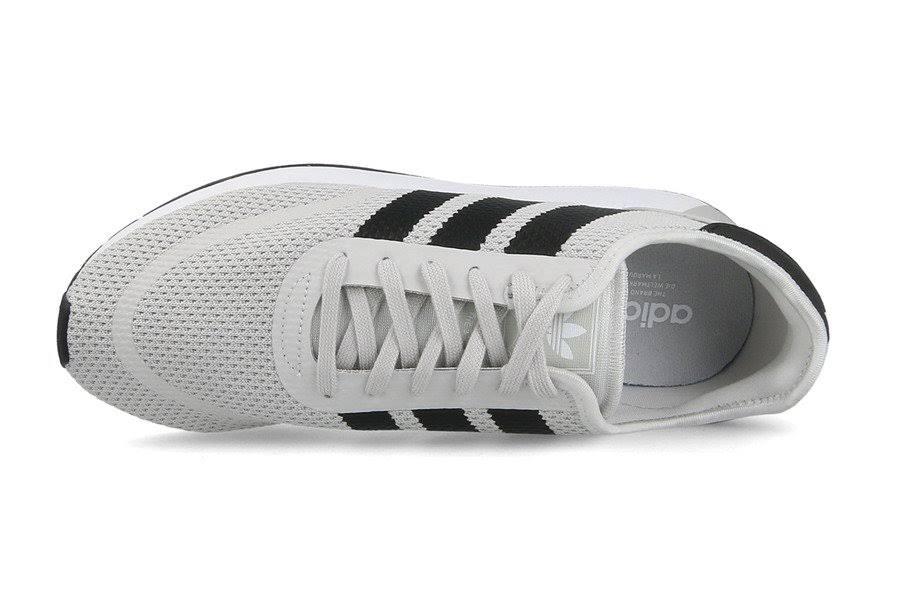 Aq1125 5923 Iniki Adidas Runner Originals grijs N g6vb7fyY