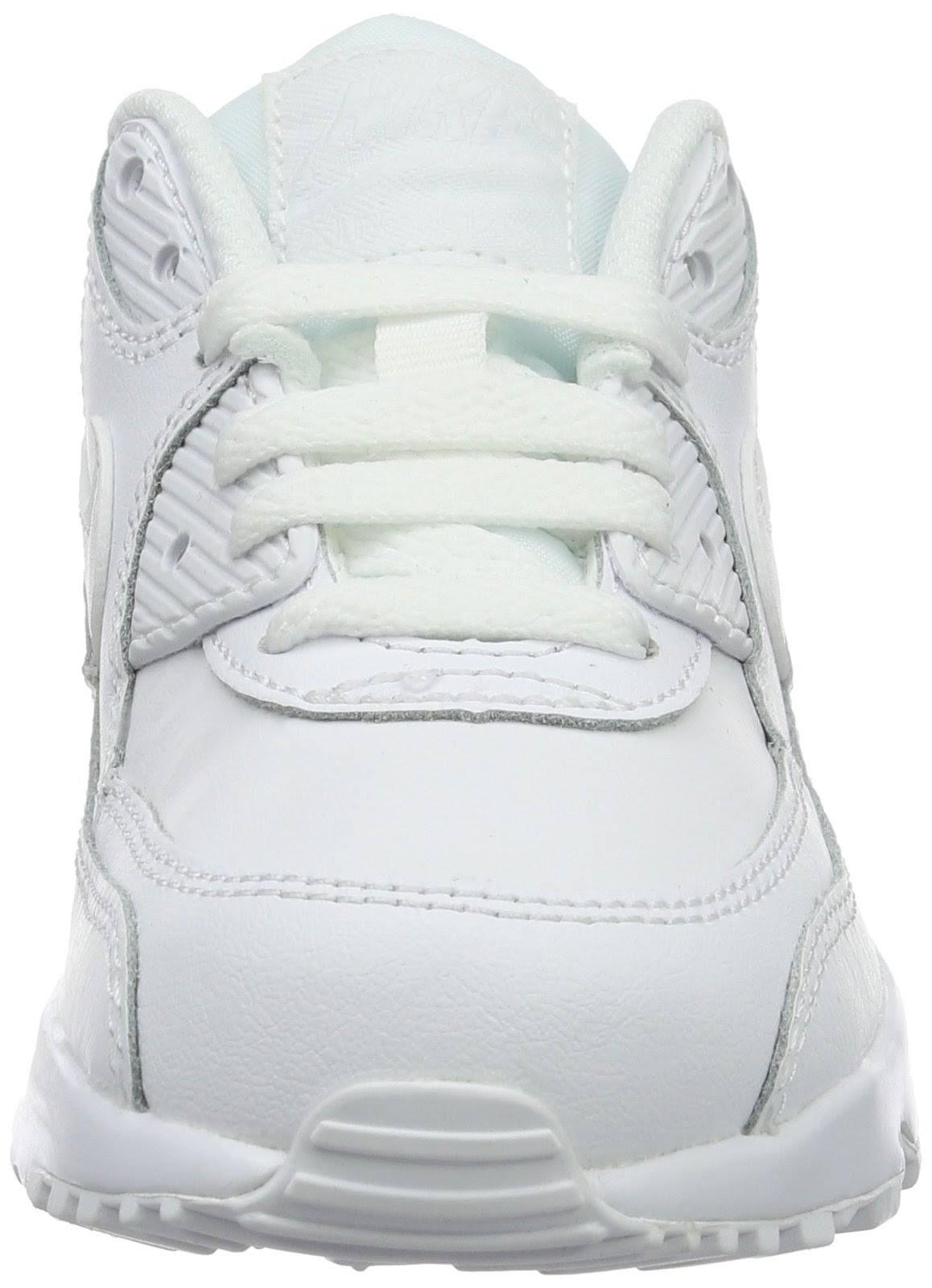 Nike Nike Nike Max Air 90 Max LtrpsBianco 90 LtrpsBianco Air bYyfv76g