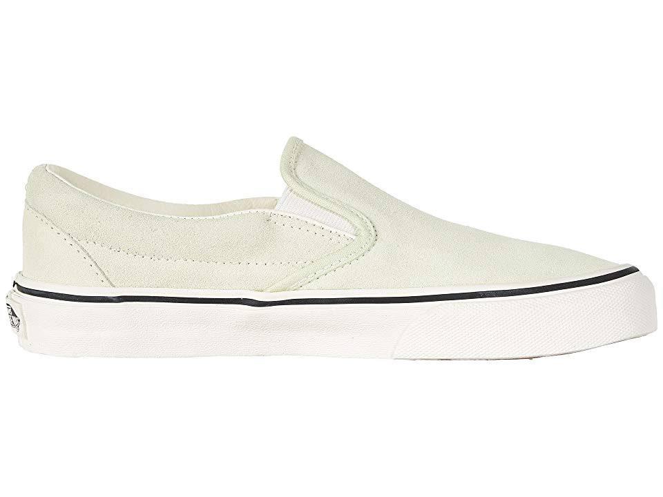 OnDamesschoenen Classic 6 Slip Ambrosiatrue White Vans 5 Maat xBdoCWre