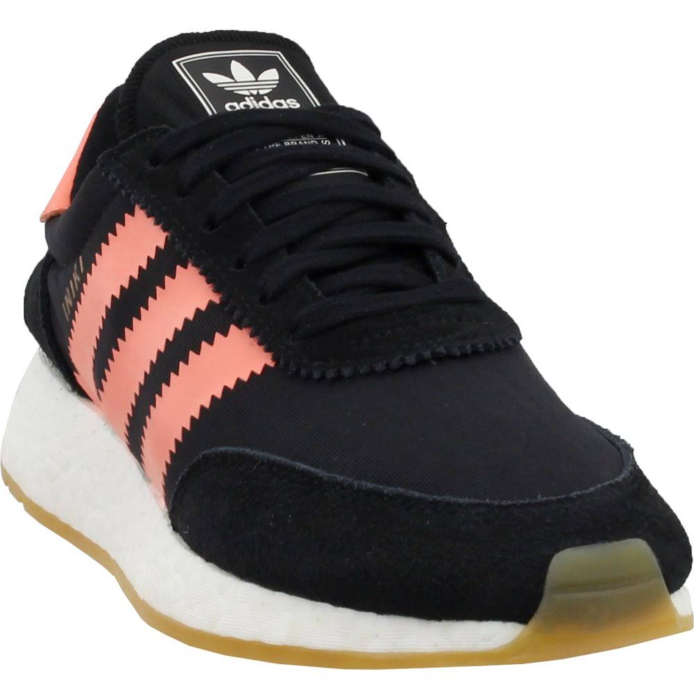 Adidas Flash Orange Women 5923neroSemi I GumCblack 345RLjcqA