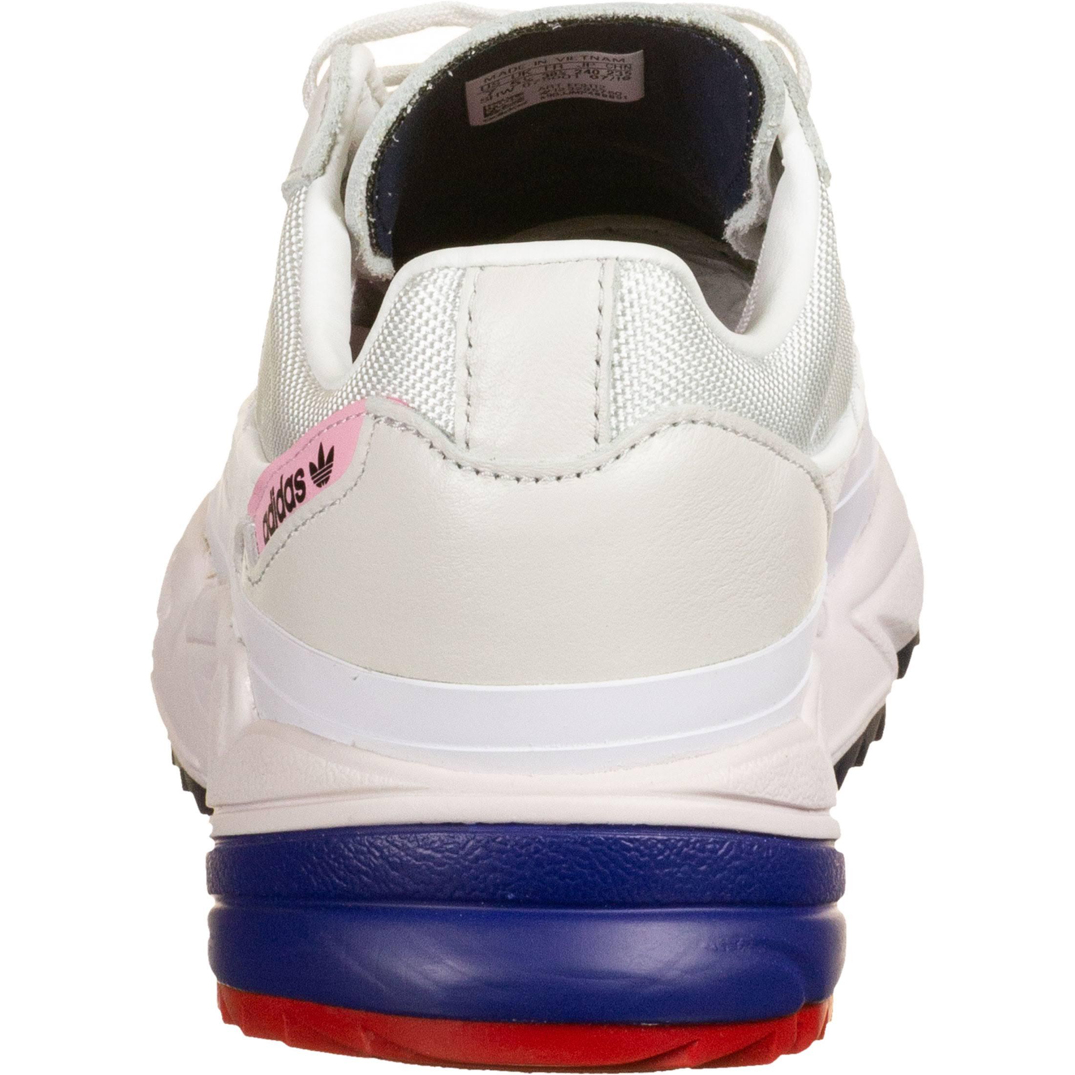 Adidas Scarpe Kiellor - Outlet  D61Dwi