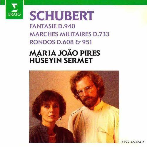 Schubert - Piano à 4 mains Shopping?q=tbn:ANd9GcS8Zq-GuSgnQhYpJLeA18yJnOgushccMaWH2NJYqm1K3-NocBc&usqp=CAE