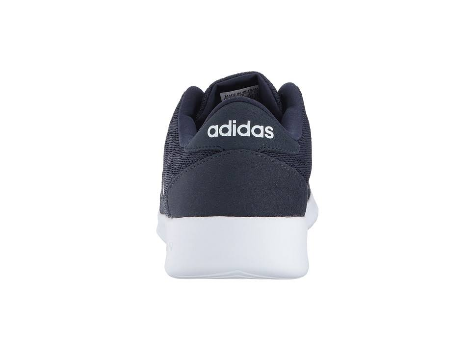 Adidas Cloudfoam Qt Racer Women's Sneaker OXiuPkZ