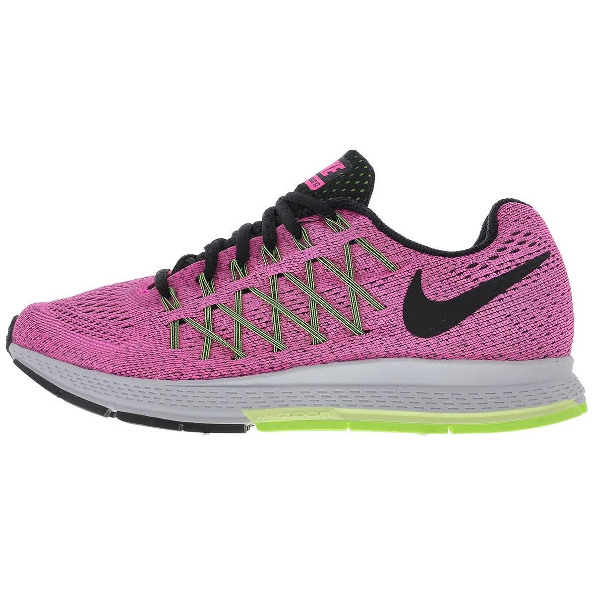 Nike Pembe 749344 600 Zoom Air Kadın 32 Wmns Pegasus ZtF8xPP