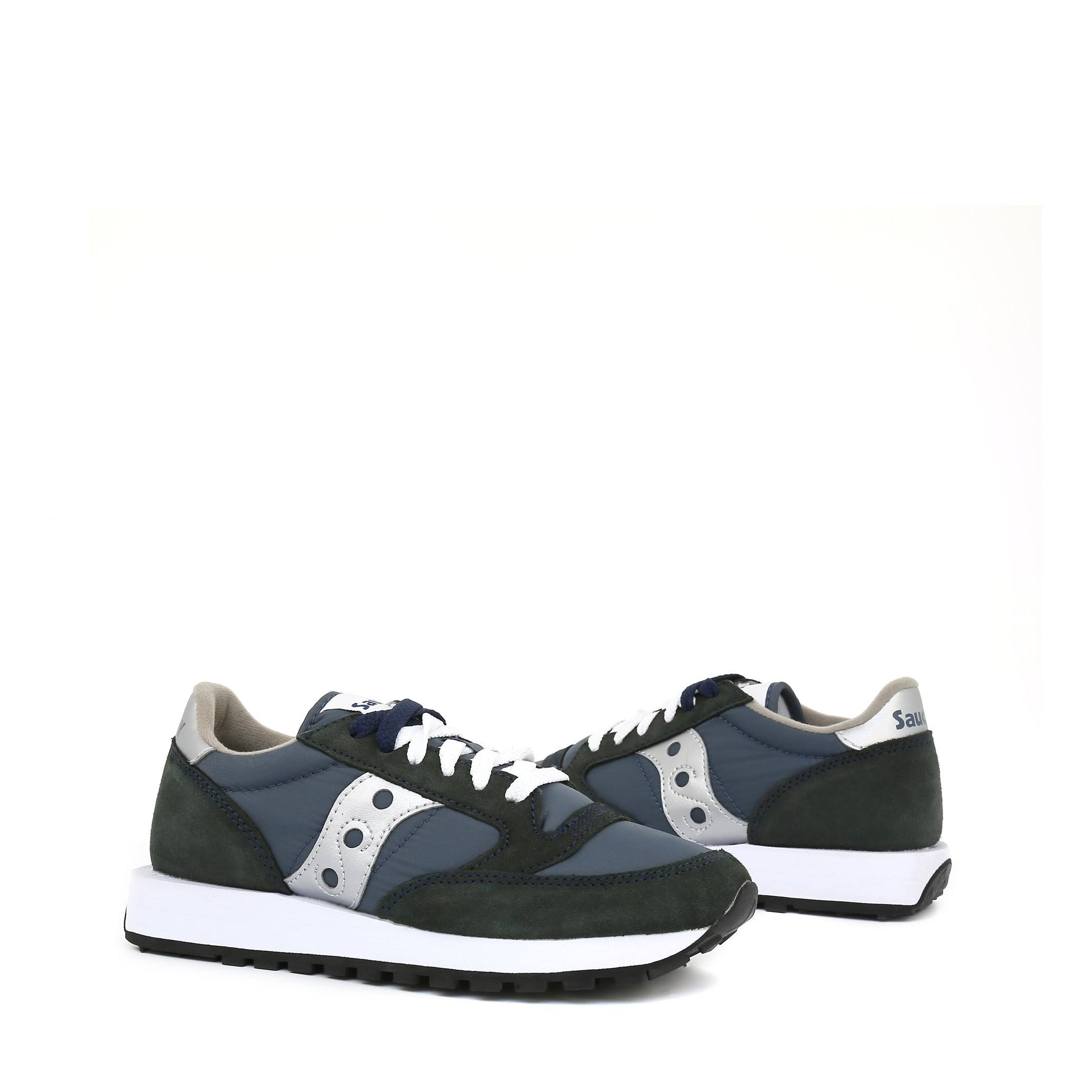 39 blue silver Jazz Navy 02 Saucony 1044 zqHvnwUOxY